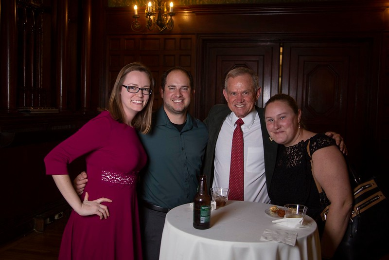 0789 FC Faculty & Staff Party-Hird,J.jpg