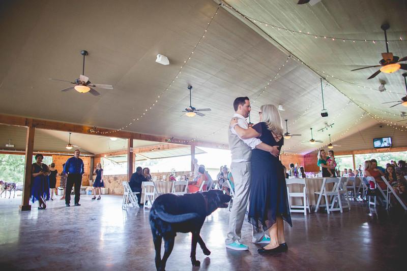 2014 09 14 Waddle Wedding-570.jpg