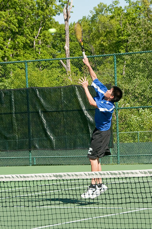 Bullis-Churchill_tennis