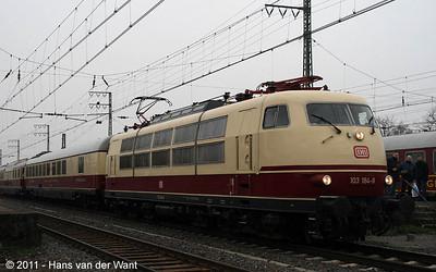 2011-02-19 Emmerich am Rhein (D)