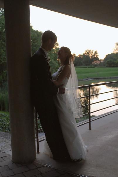 BeVier Wedding 584.jpg