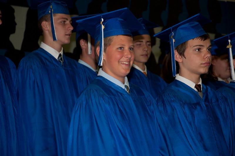20120615-Connor Graduation-046.jpg