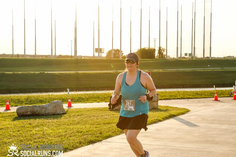 National Run Day 5k-Social Running-3217.jpg