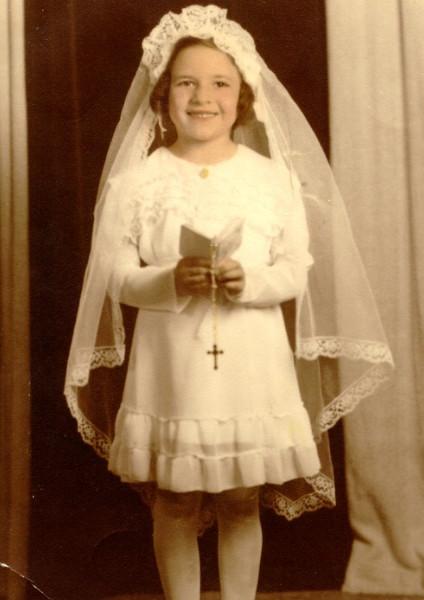 Barbara1945.JPG