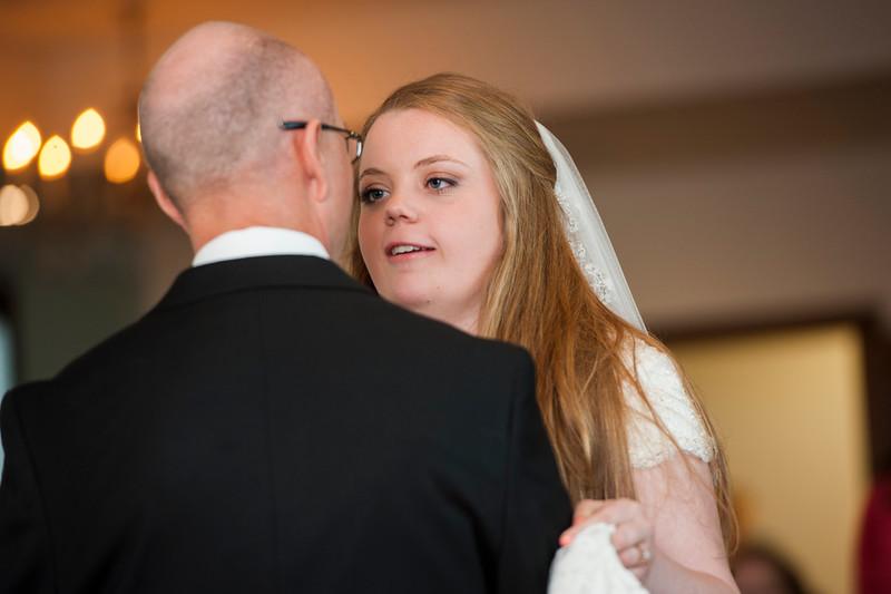 hershberger-wedding-pictures-464.jpg