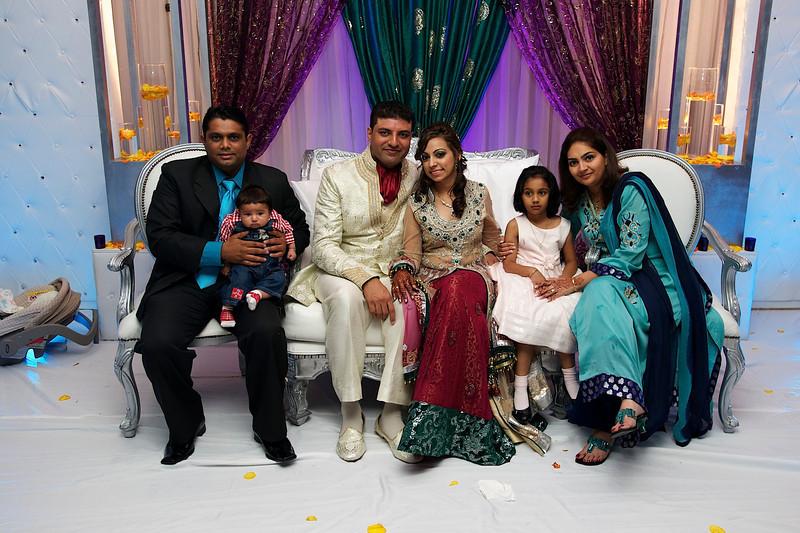 Rahim-Walima-2012-06-02228.jpg