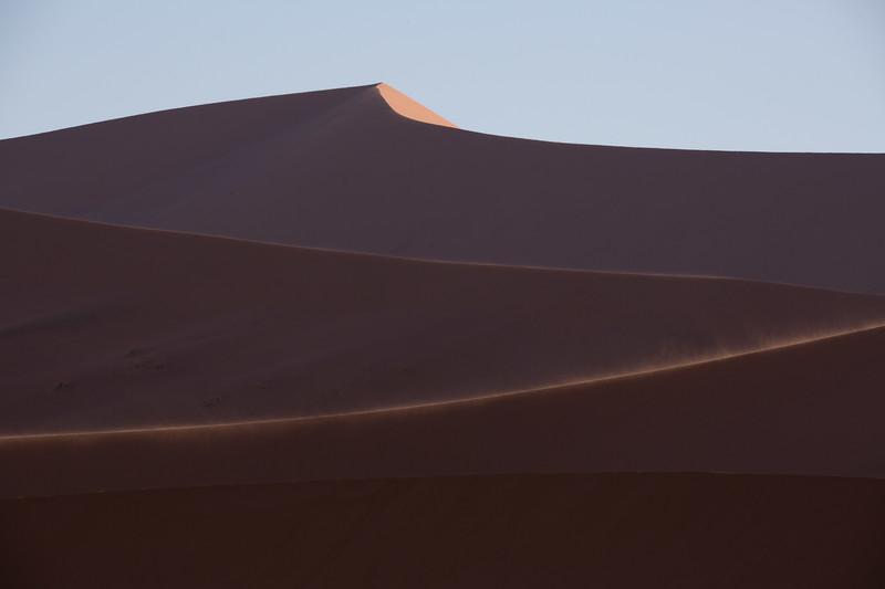 Namibia Baby-117.jpg