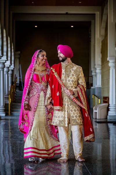 Neelam_and_Matt_Gurdwara_Wedding-1541.jpg