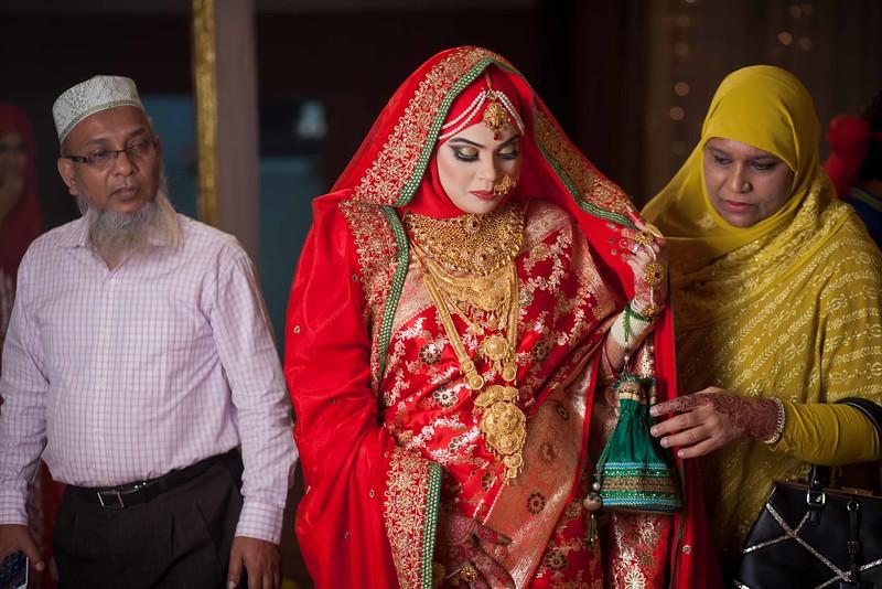 Z.M.-0699-Wedding-2015-Snapshot.jpg