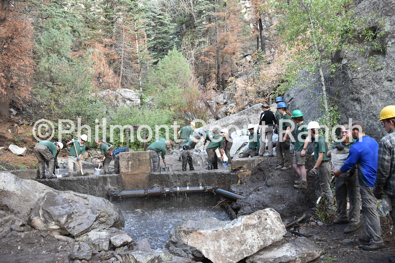 3rd_2018_Philmont Recovery Corp_ThomasCulpepper_The Sludge Box_Cimarroncito reservoir_760.JPG