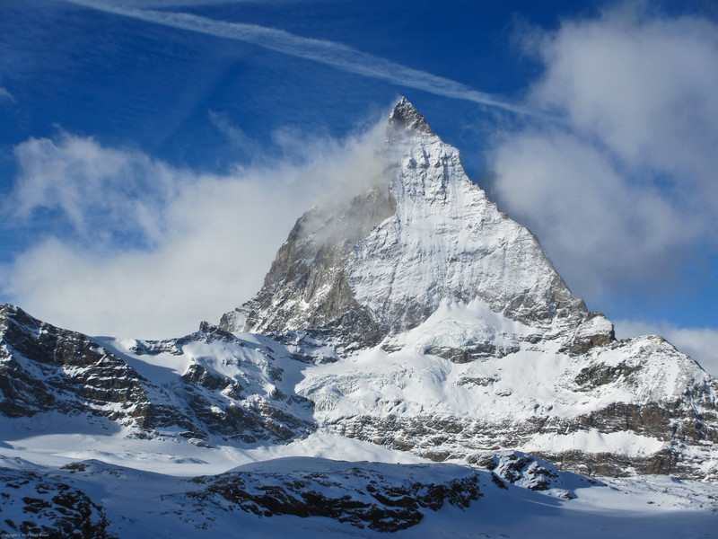 2011 Switzerland (Dec)