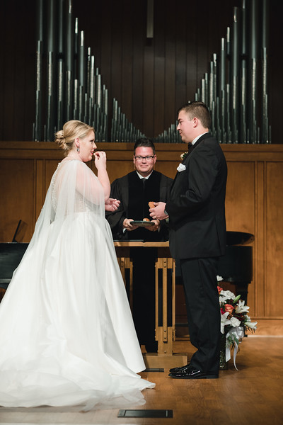 Amanda+Evan_Ceremony-162.jpg