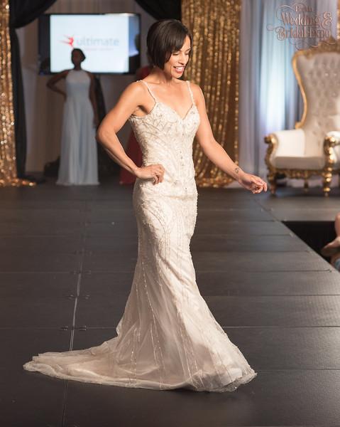 florida_wedding_and_bridal_expo_lakeland_wedding_photographer_photoharp-3.jpg