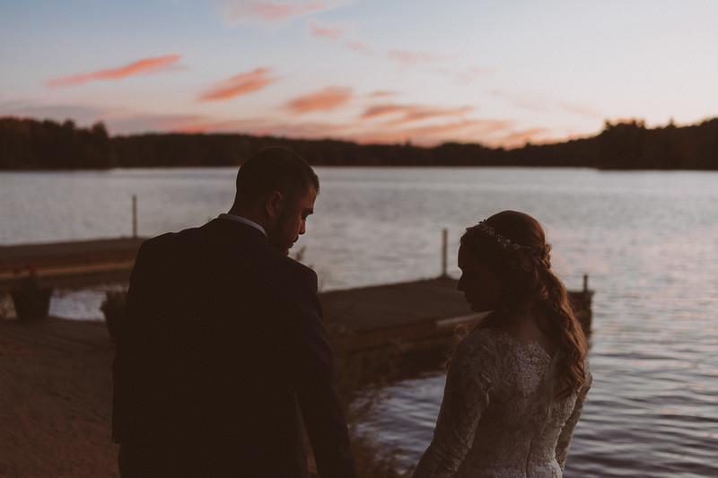 Emily + Rob Wedding 0704.jpg