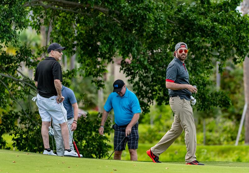 2019 PBS Golf Fundraiser -Ken (196 of 247).jpg