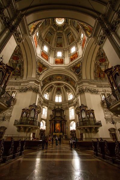 Genevieve Hathaway_Austria_Salzburg_Salzburg Cathedral_interior.jpg