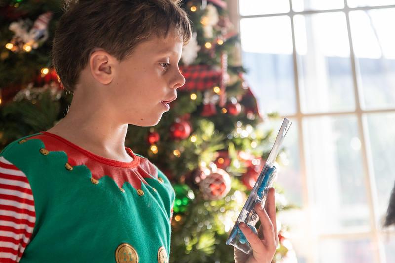 Christmas 2019-12.jpg