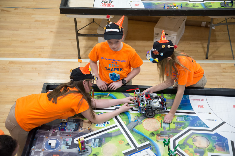 WI-FLL-Champs-4840.jpg