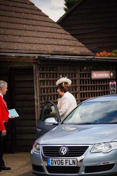 bensavellphotography_wedding_photos_scully_three_lakes (97 of 354).jpg