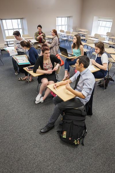 Gustavo Fares Classroom-25.jpg