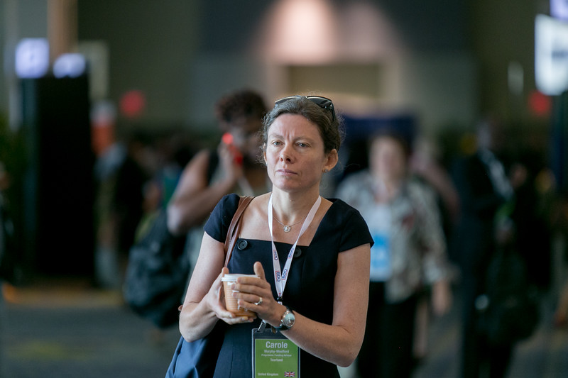 InsideNGO 2015 Annual Conference-0399-2.jpg
