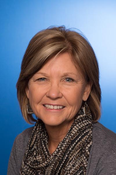 Carla Honselman, 2017