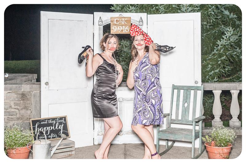 Kory+Charlie-Wedding-Photobooth-66.jpg
