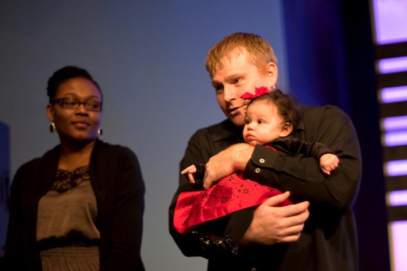 Baby Dedication 013.jpg