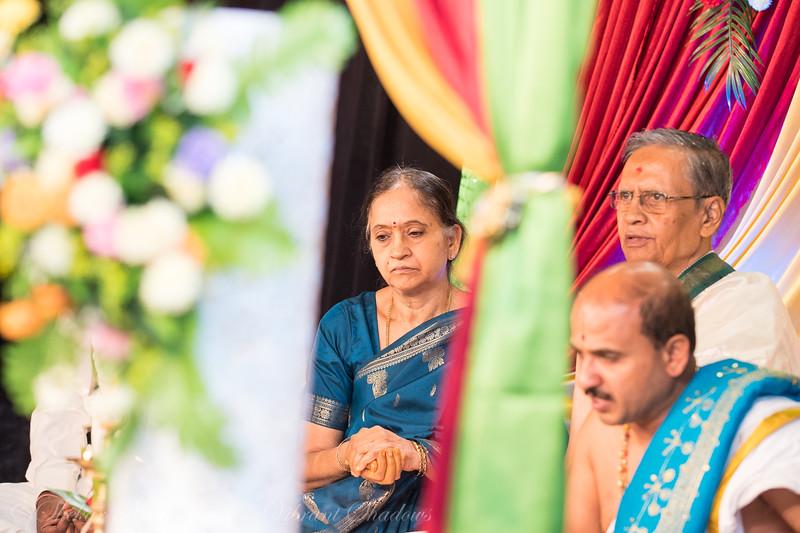 Sriram-Manasa-160.jpg