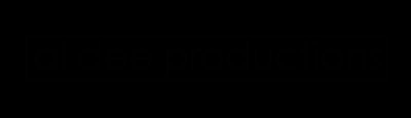 Al Dee Logo Black.png
