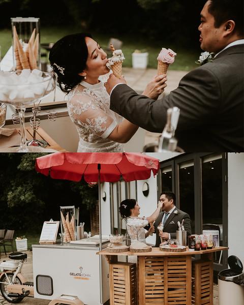 wedding insta feed n&J6.jpg