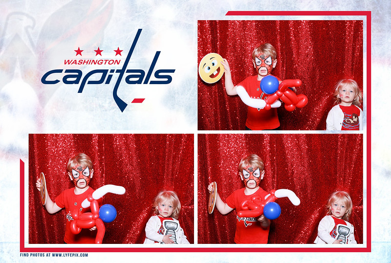 washington-capitals-medstar-iceplex-va-20190629-231742.jpg