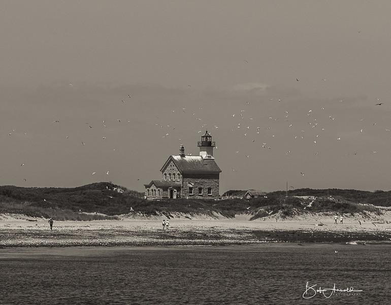 Block Island-21.jpg