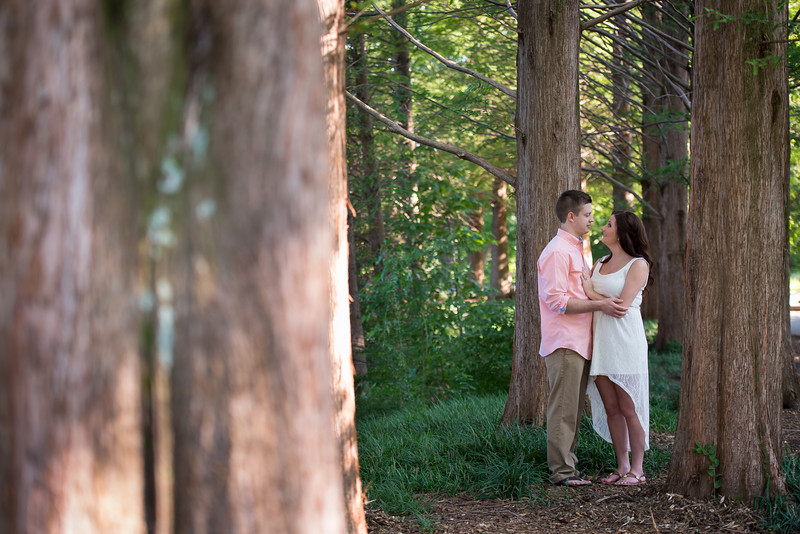 jodi  and chad mcafoos engagement 2013 peidmont park atlanta-3.jpg