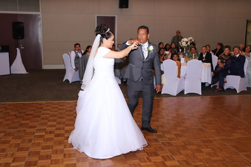 A&F_wedding-519.jpg