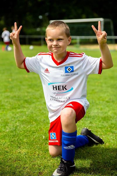 wochenendcamp-fleestedt-090619---g-25_48042273101_o.jpg