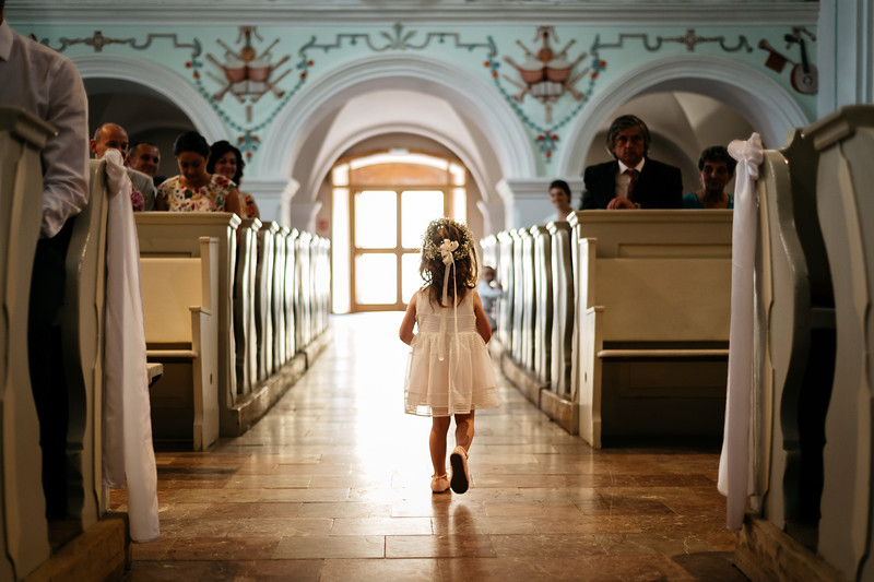 nunta_esküvő (48).JPG