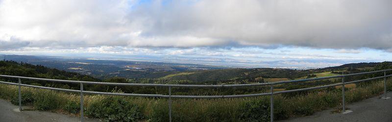 vistapoint2.jpg