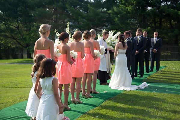 June 29, 2013 - Ledes/Laird Wedding, Gallery 2