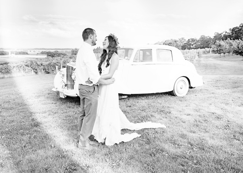 Hartman-Wedding-0504.jpg