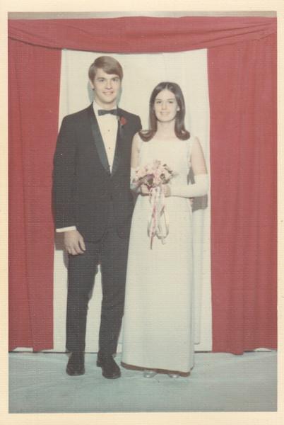 Nick Hiller & Jane Sullivan_Circa 1970.jpg