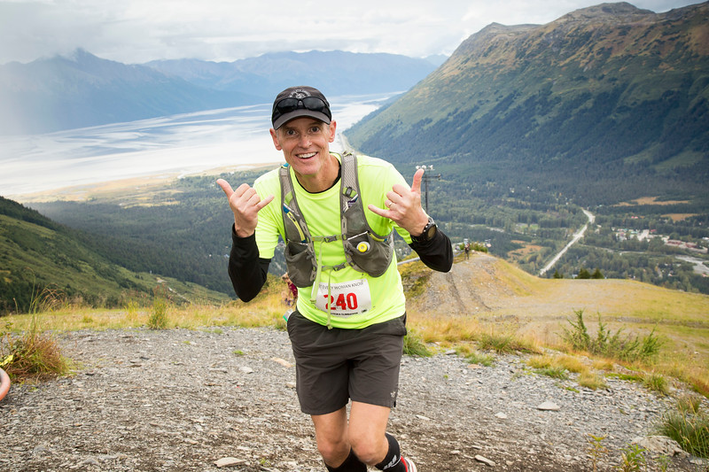 Alyeska Climbathon September 09, 2017 0887.JPG