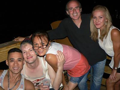 2012-08-24_MatthewAlex