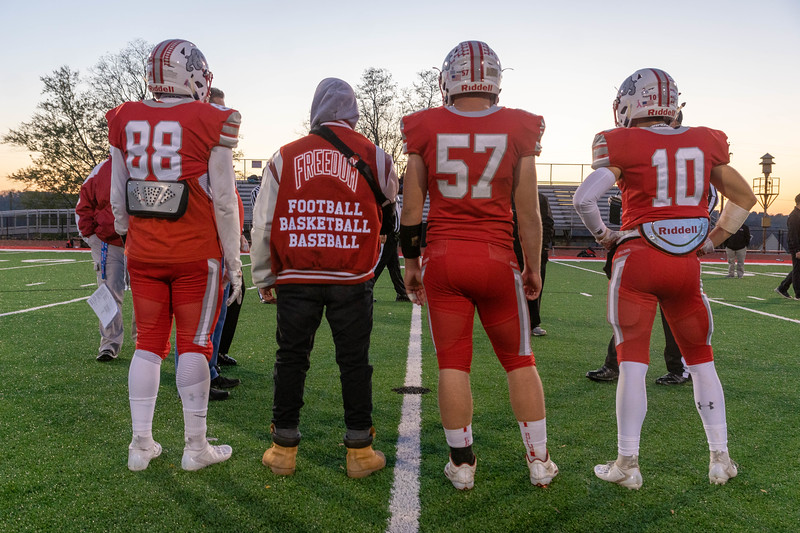 11.1 Charleroi At Freedom (Pregame) (42 of 179).jpg