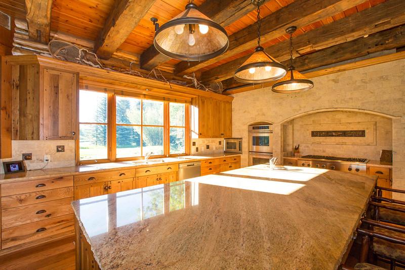 kitchen2 (1 of 1).jpg