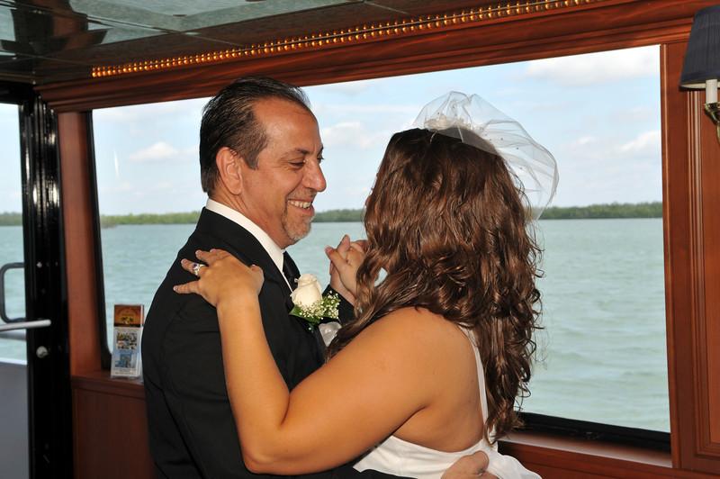 Caitlin and Dan's Naples Wedding 438.JPG