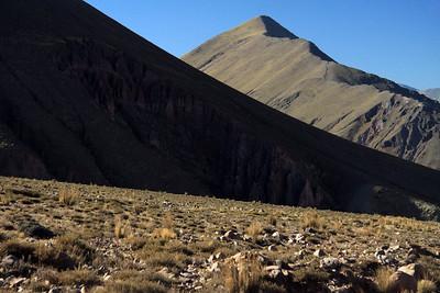 Natural (Pacha Mama) - Argentina