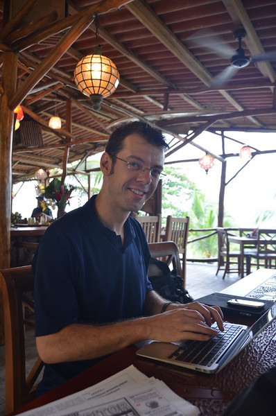 Bocas del Toro Boat Tour 3.jpg