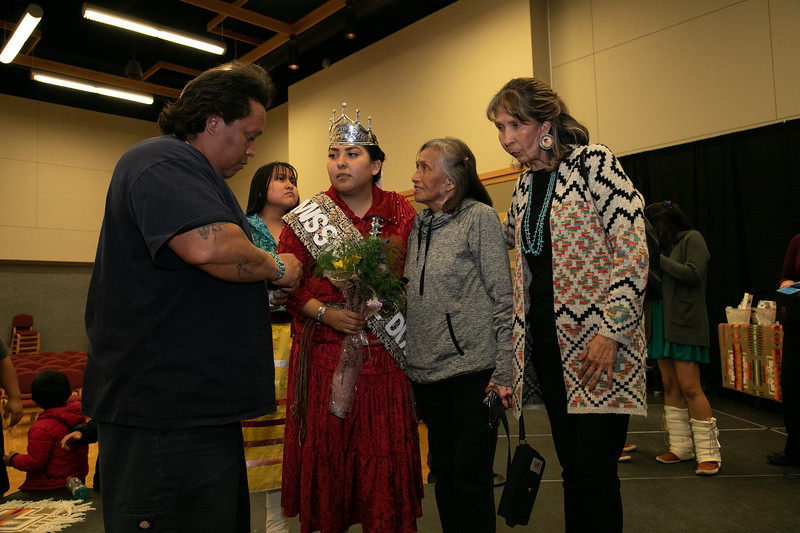 Miss Native Dixie State Pagent-6664.jpg