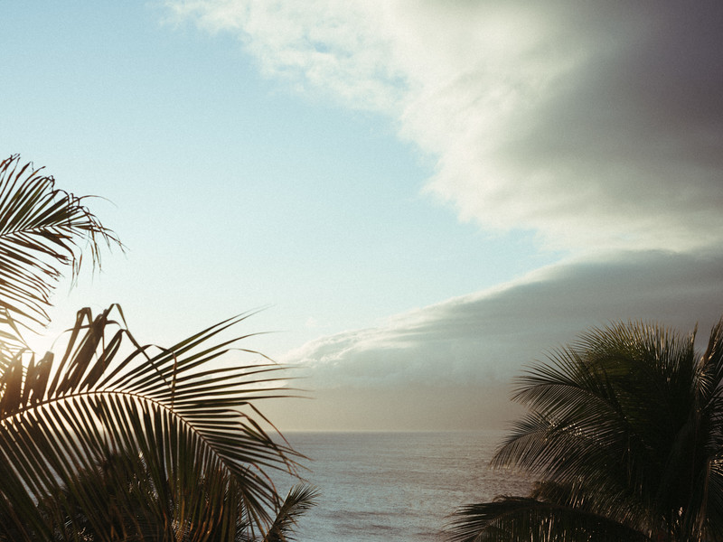 Maui2019-13.jpg
